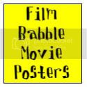 Film Babble Movie Posters