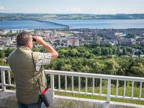 The 10 Best Dundee Restaurants (with Photos)   TripAdvisor