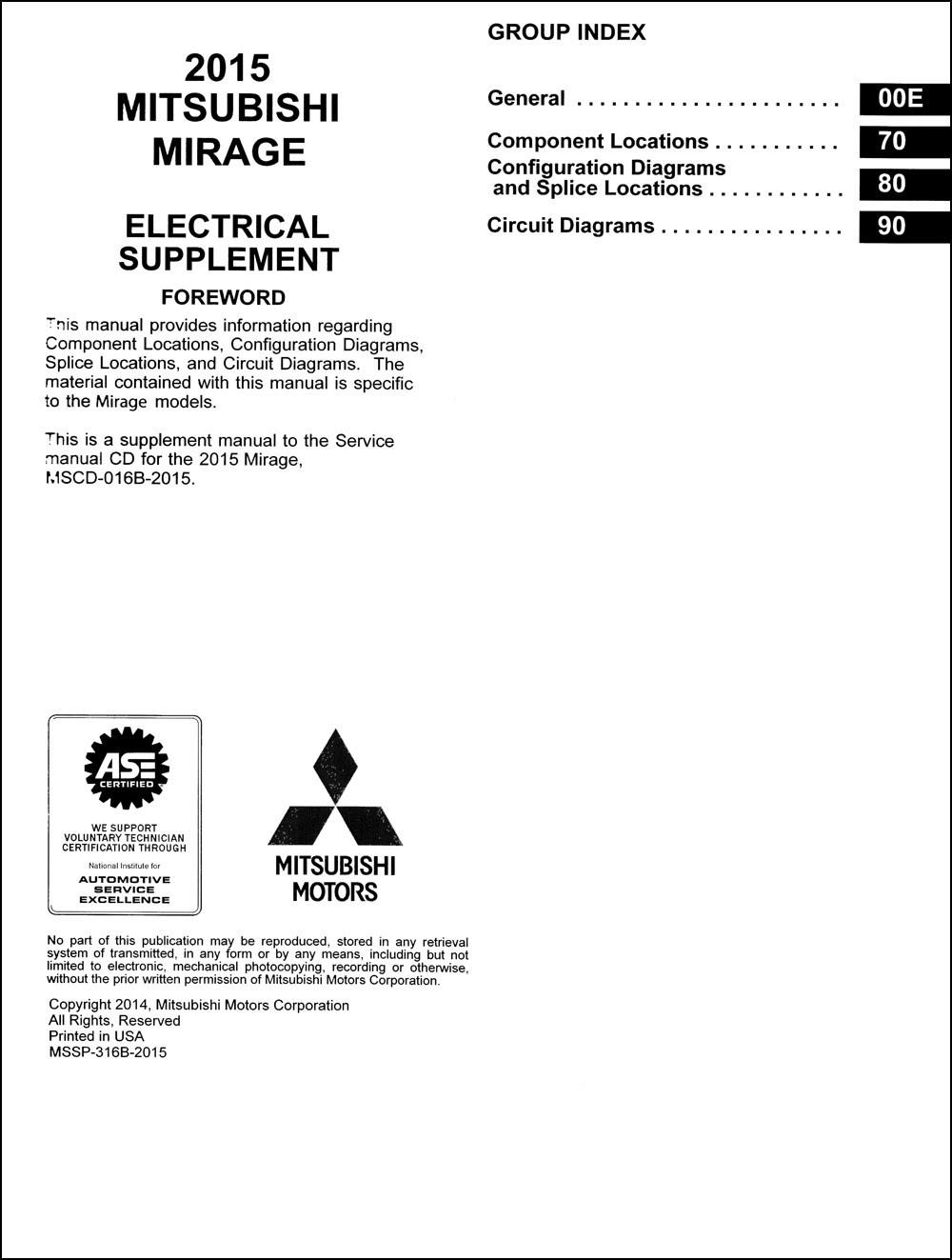 Diagram 1986 Mitsubishi Mirage Wiring Diagram Manual Original Full Version Hd Quality Manual Original Diagramsolden Unbroken Ilfilm It