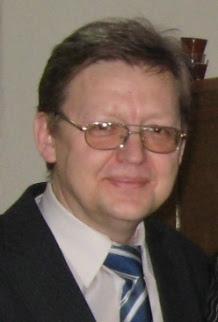 Rodionov