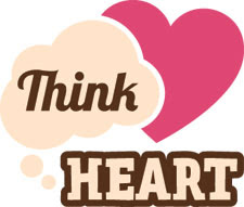 think heart campaign