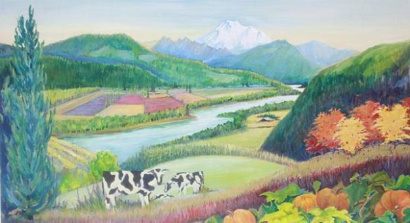 skagit-valley-agricultural-corridor-sukey-jacobsen