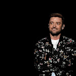 Justin Timberlake Currently Has The No. 1 Song In The U.s. But It's Not His Hit - Wyrk.com