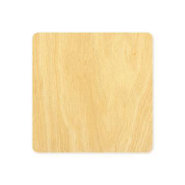 "(Small Square) 5"" x 5"" ? Custom « Night Owl Paper Goods"