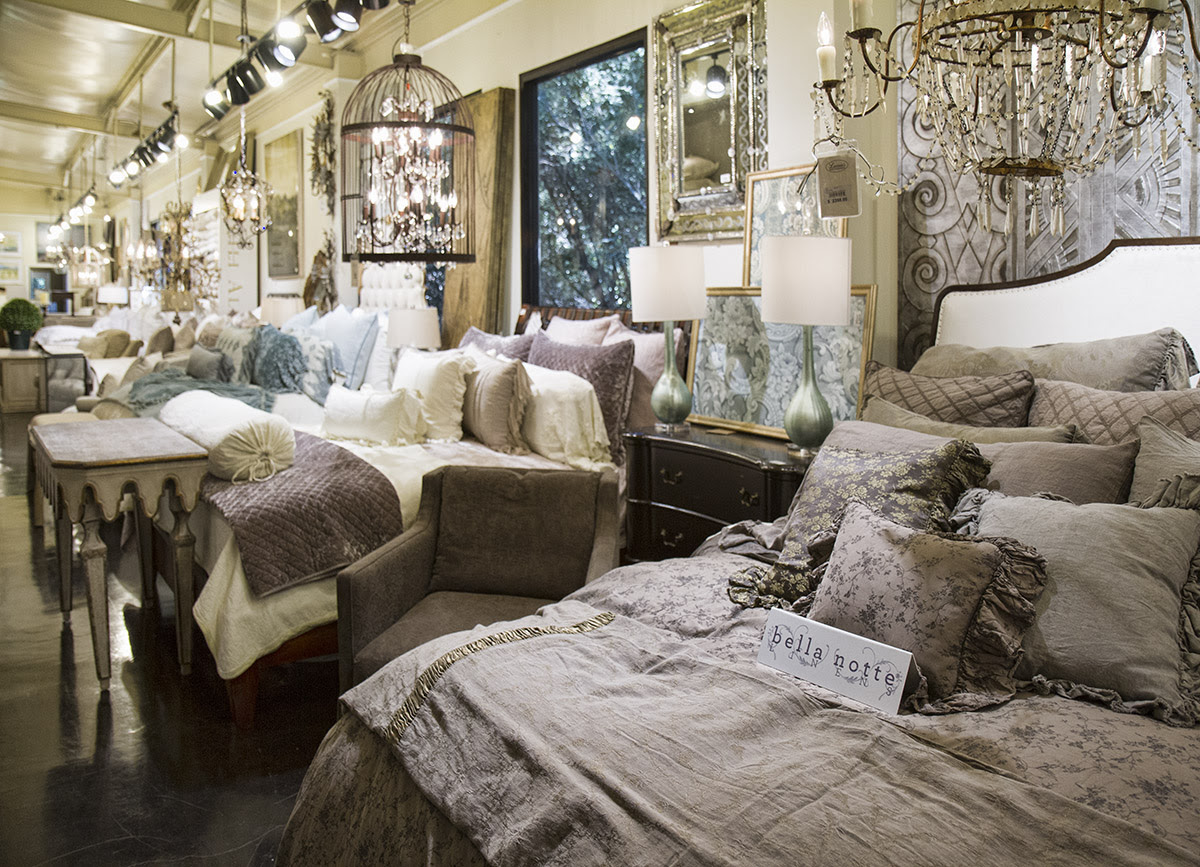 Image result for laurie's home furnishings