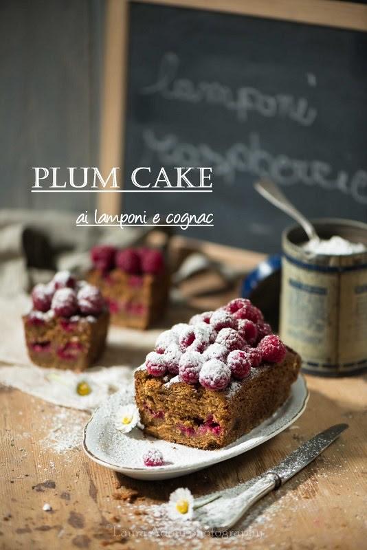 plmcake lamponi-7252-2