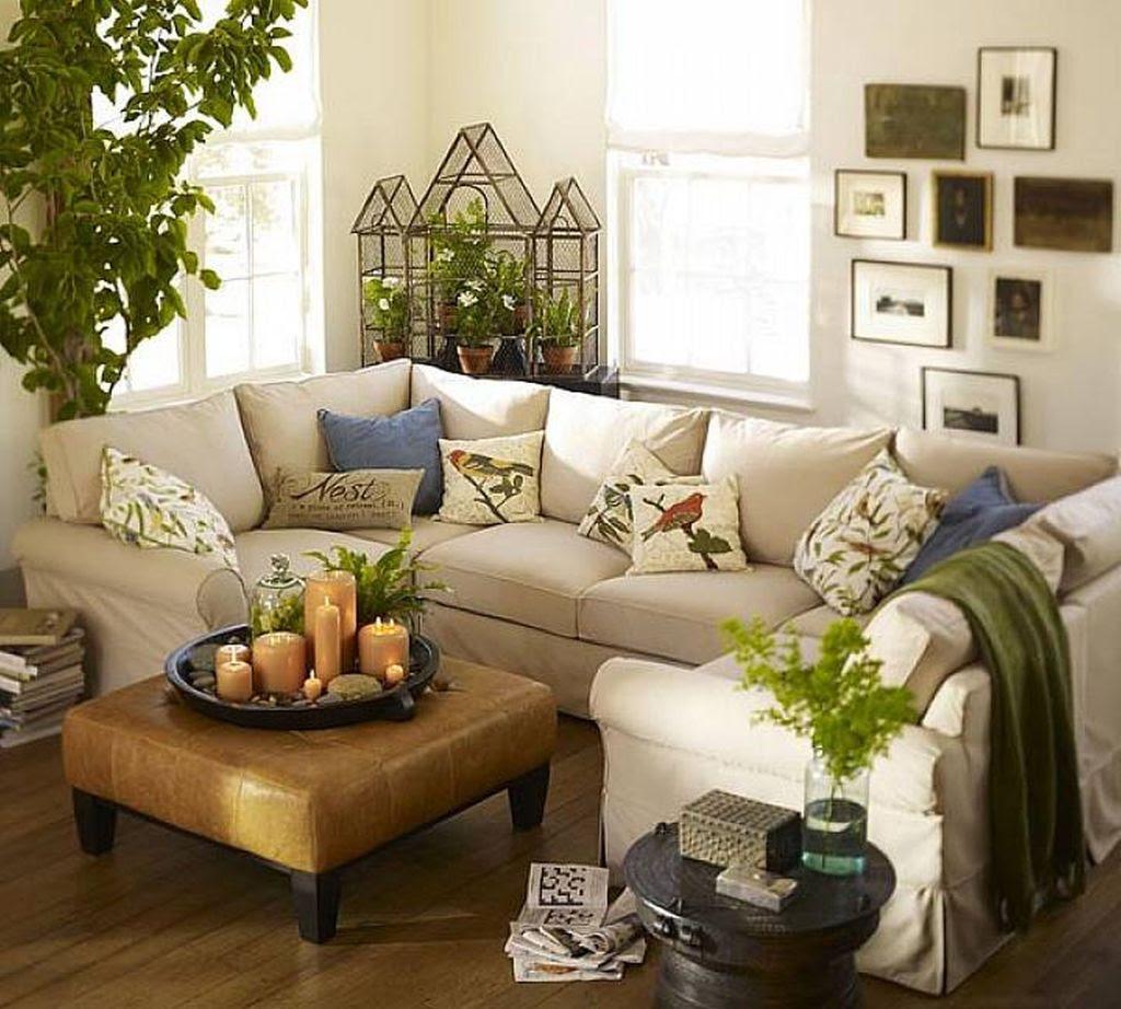 cool-ikea-living-room-insight-inspiring-living-room-decor ...