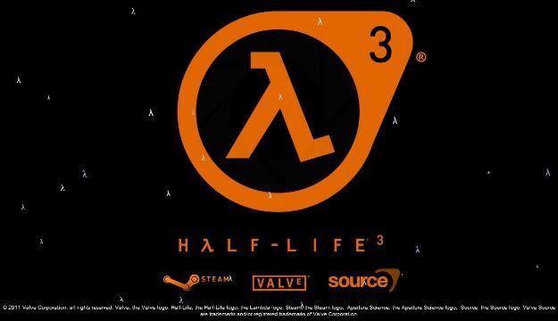 http://gotgame.com/wp-content/uploads/2011/12/half-life-3.jpg