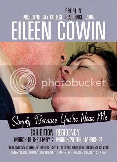 Cowin-postcard