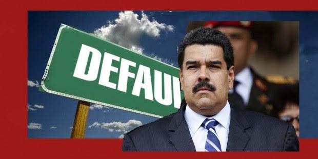 http://russia-insider.com/sites/insider/files/main/2017-Apr-14/venezuela-default-620x310.jpg