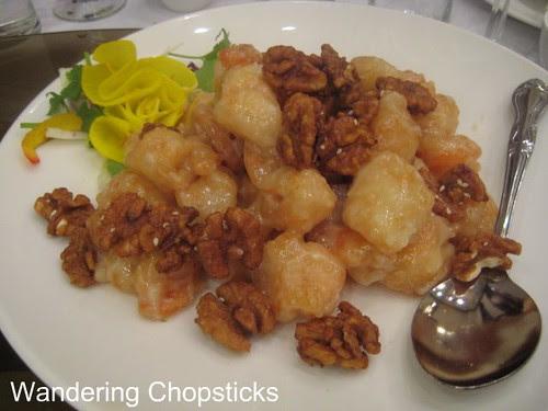 Prince Seafood Restaurant (Wedding Banquet) - Cerritos 13