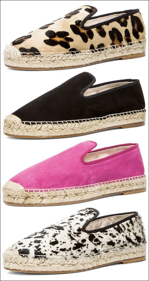 LE FASHION BLOG ELYSE WALKER LOS ANGELES ESPADRILLE FLATS photo LEFASHIONBLOGELYSEWALKERLOSANGELESESPADRILLEFLATS.jpg