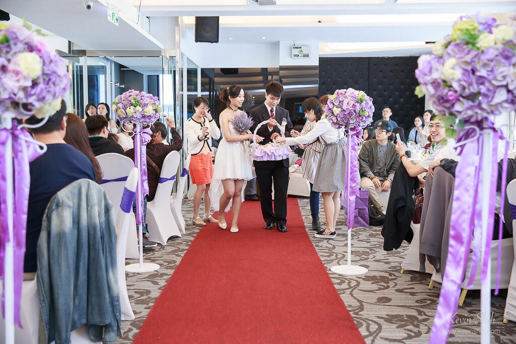 青青風車莊園婚禮攝影_05