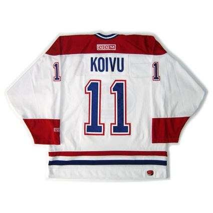 Montreal Canadiens 02-03 jersey photo MontrealCanadiens02-03B.jpg