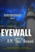 Eyewall by H. W.