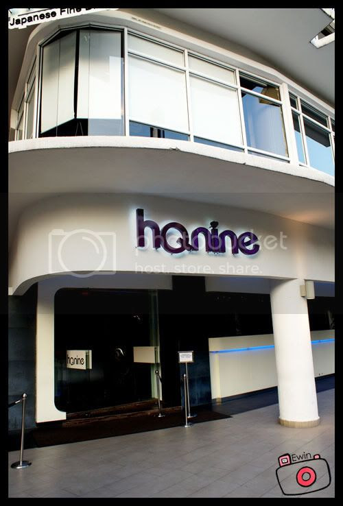 HQNINE-TTDI-plaza
