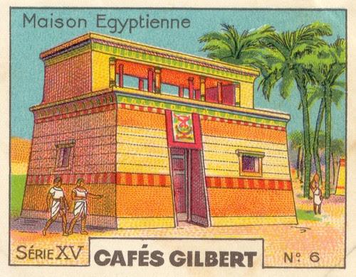 gilbert habitation 6