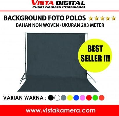 Download 7500 Background Foto Polos Paling Keren