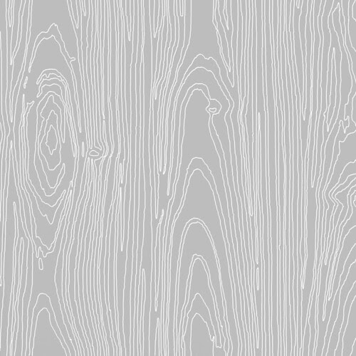 20-cool_grey_light_NEUTRAL_wood_grain_FAUX_BOIS_SOLID_12_and_a_half_inch_SQ_350dpi_melstampz