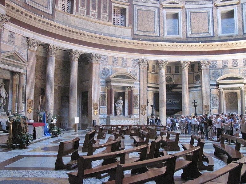 Fil: Panteon inne IMG 4126.jpg