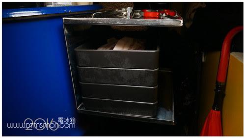 韓道立燒21.jpg
