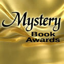 Mystery Book Awards