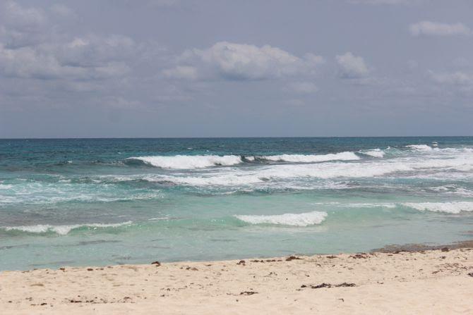photo 15-isla mujeres mexique yucatan_zpsjem9ruof.jpg