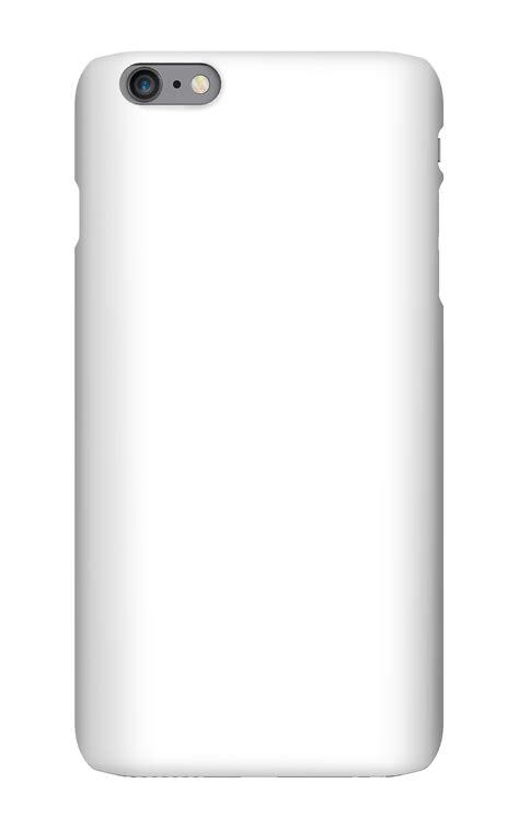 custom phone cases print aura dtg printing services