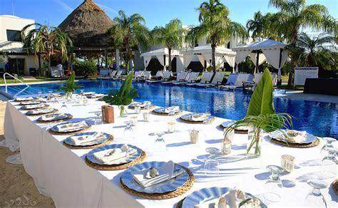 Destination Beach Weddings   Belize Honeymoon Packages