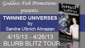 BBT Twinned Universes Banner copy