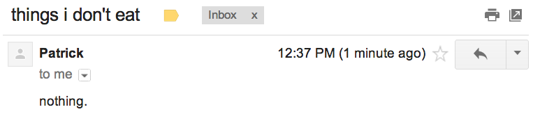 day 3 email 2