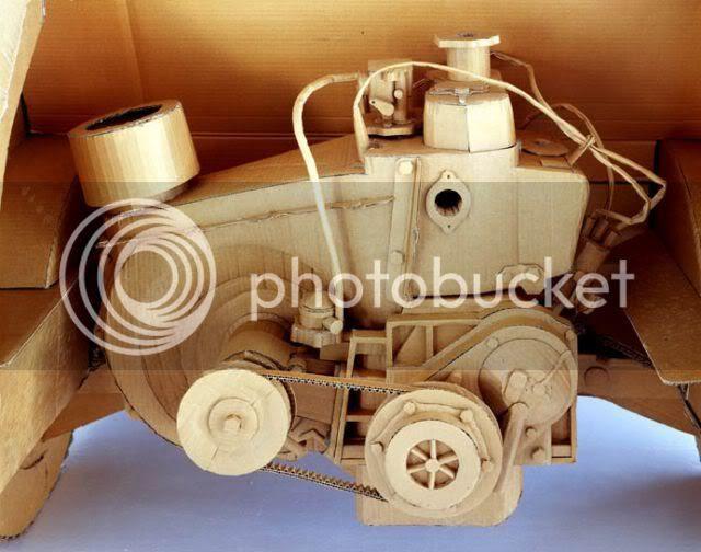 http://i1127.photobucket.com/albums/l624/jexgill/astonishing_cardboard_sculptures_64-2.jpg