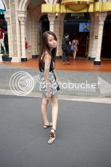 photo P1130736_zpsf6514146.jpg