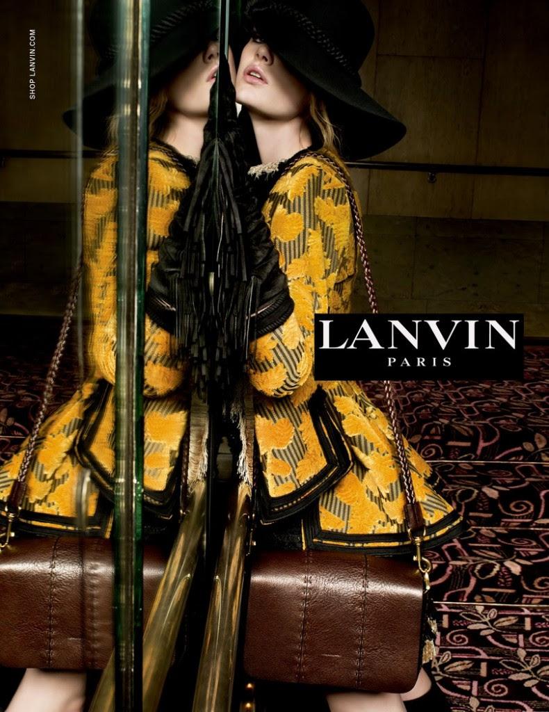 lanvin-fall-2015-ad-campaign-image3