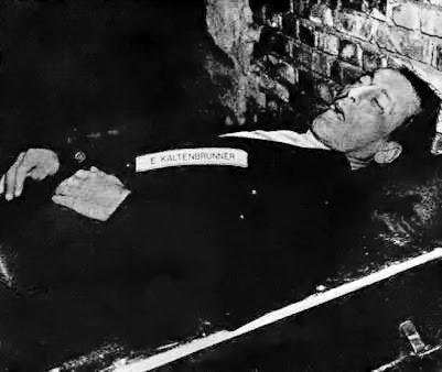 File:Dead ernstkaltenbrunner.jpg