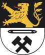 Huy hiệu Ronneburg