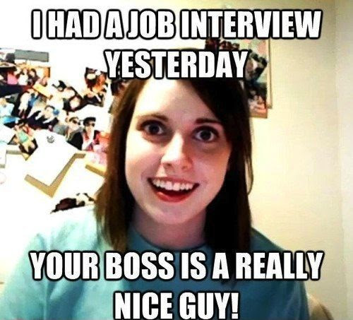 I Hate My Job Funny Quotes 24345 Loadtve