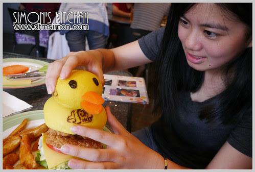雙魚2次方美式漢堡店11-2.jpg