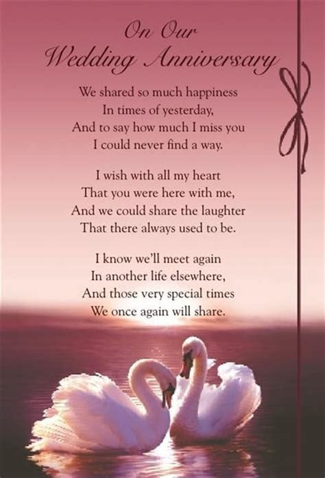 Graveside Bereavement Memorial Cards (b) VARIETY You