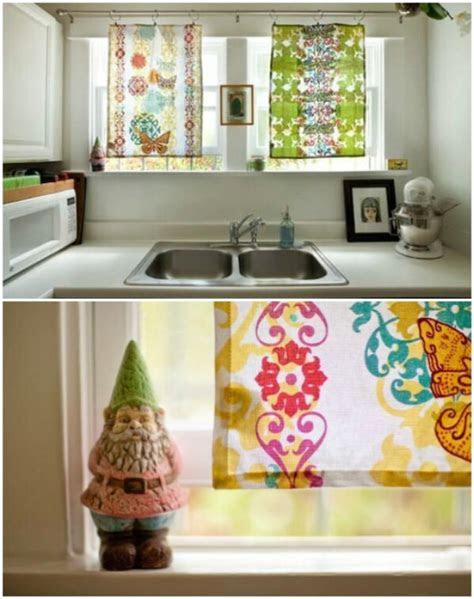 elegant  easy diy curtain ideas  dress