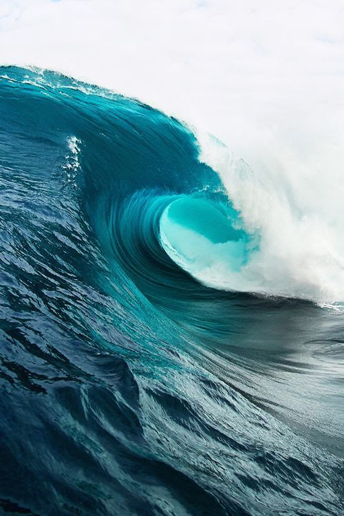 ocean-wave-photography-1