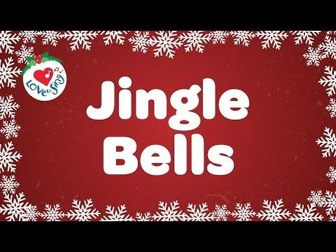 歌詞 語 ベル ジングル 日本 Jingle Bells「ジングルベル」の歌詞・和訳