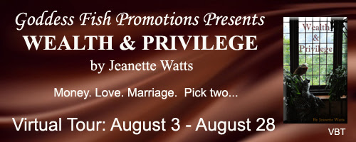 VBT_TourBanner_WealthAndPrivilege copy