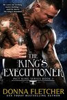 The King's Executioner