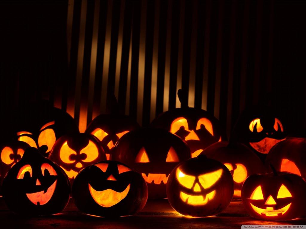 Ipad Wallpaper Hd Halloween Wallpapers Latest