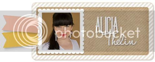 Alicia Thelin Badge photo 2013-DT-Badge-Alicia-Thelin_zpsd7d99392.jpg