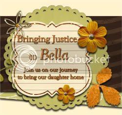 Bella Button Blog Final