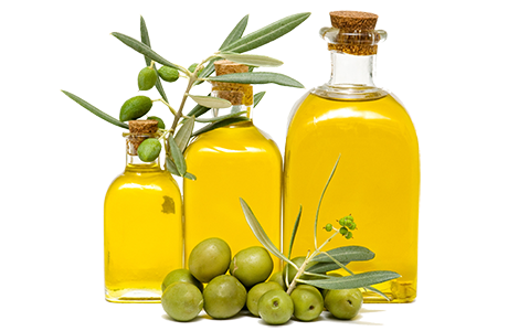 olive-oil-transparente