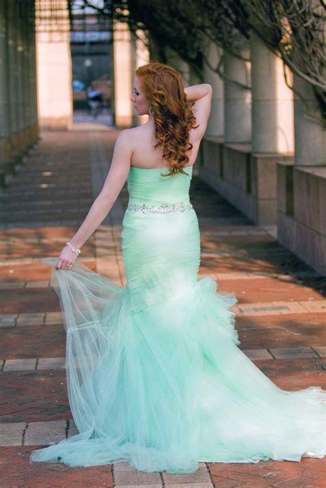 17 Best images about Senior Girls on Pinterest   Senior