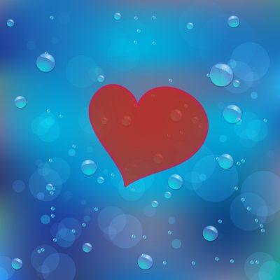 Bellas Frases De Esperanza En El Amor Poemas De Fe En El Amor